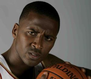 Exesposa de jugador de la NBA es acusada de su asesinato
