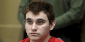 Jueza rehúsa retrasar juicio a joven por matanza en escuela de Parkland