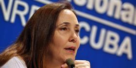 Revisiones a la Constitución de Cuba irán a debate final en el parlamento