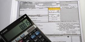 Cambios tributarios federales y locales impactan al contribuyente