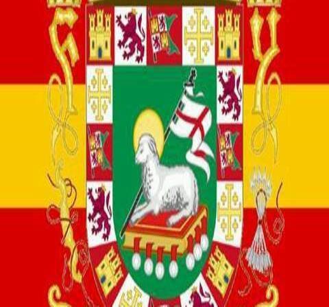 Movimiento puertorriqueño ve ventajas en una eventual unión a España (horizontal-x3)