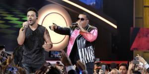 ¿Por qué cancelaron los conciertos de Daddy Yankee y Luis Fonsi en Chile?