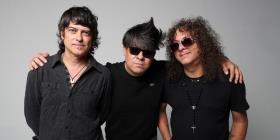 Vivanativa: defensores del rock en español