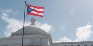Los casos de corrupción y mala gestión en Puerto Rico que la Casa Blanca resalta