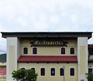El Zipperle