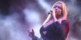 Ednita Nazario estrena canción dedicada a los damnificados del terremoto