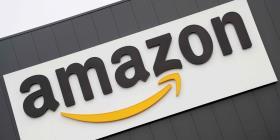 Desestiman demanda contra Amazon mediante la Ley Helms-Burton