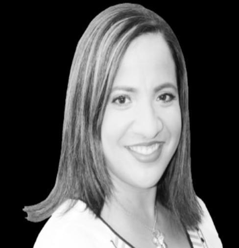 Karla Angleró González