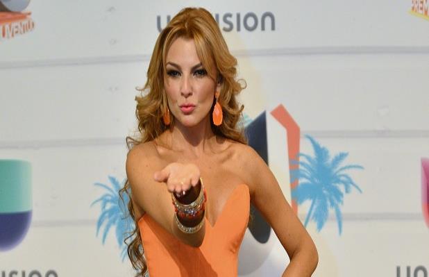 Gabriel Soto confirma su divorcio de Geraldine Bazán