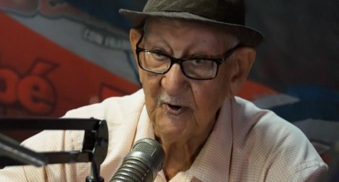 Angleró tenía 89 años. (horizontal-x3)