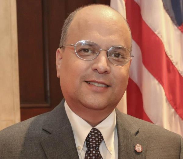 Ángel Ortiz Guzmán