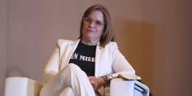 Carmen Yulín Cruz publicará su propuesta de gobernanza en enero de 2020