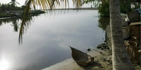 Venezuela: naufraga una embarcación con más de 20 ocupantes