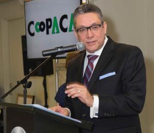 CoopACA invierte $1.5 millones en nueva plataforma tecnológica
