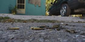 Estados Unidos ofrece $5 millones de recompensa por capo mexicano