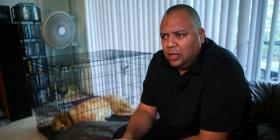 Héroe boricua de Pulse logra obtener sus beneficios por incapacidad