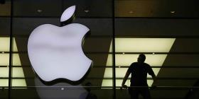 Apple considera permitir que usuarios designen aplicaciones de otras empresas como estándar