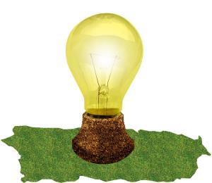 Números que no cuadran, agenda energética resbaladiza