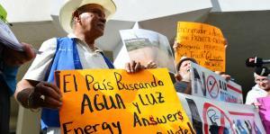 No cesa la lucha en contra de la incineradora Energy Answers