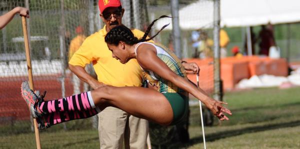 El Turabo y la Inter intentarán revalidar en las Justas de Atletismo de la LAI