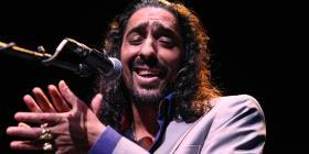 """El Cigala viajará a Cuba para celebrar su disco """"Lágrimas Negras"""""""