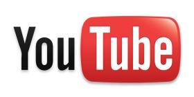 ¿Quieres ver  YouTube desde cualquier televisor o dispositivo?