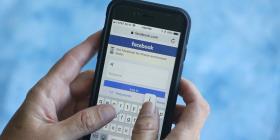 Facebook dice que almacenó millones de contraseñas sin ser cifrados