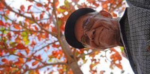 Shorty Castro, un gigante de la comedia puertorriqueña