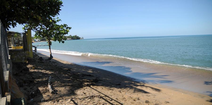 Muere ahogado en Cabo Rojo un joven de 22 años (horizontal-x3)