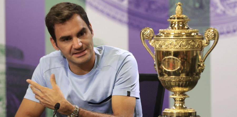 Un maduro Federer se centra en el día a día (horizontal-x3)