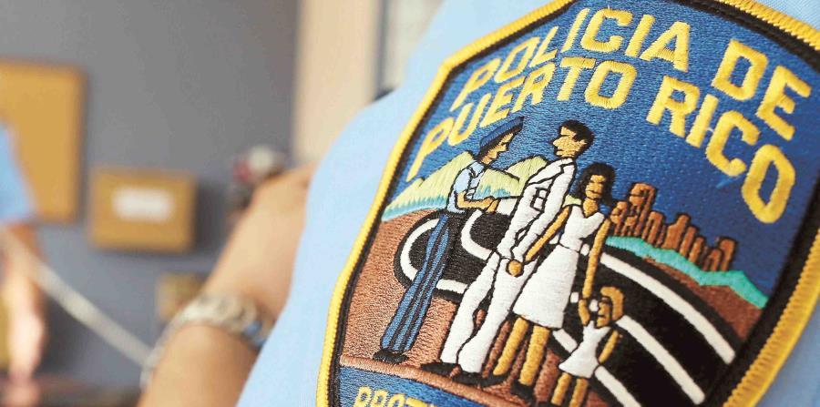 Agentes del Servicio de Inmigración y Control de Aduanas continuarán con el caso. (horizontal-x3)