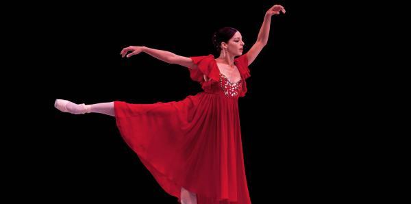 Nombran a la sucesora de Alicia Alonso en el Ballet Nacional de Cuba