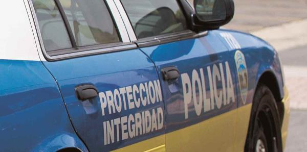 Policía busca a individuo que irrumpió en residencia de mujer y la agredió en Caguas