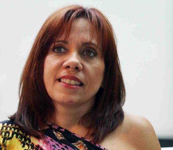 Eileen V. Segarra Alméstica
