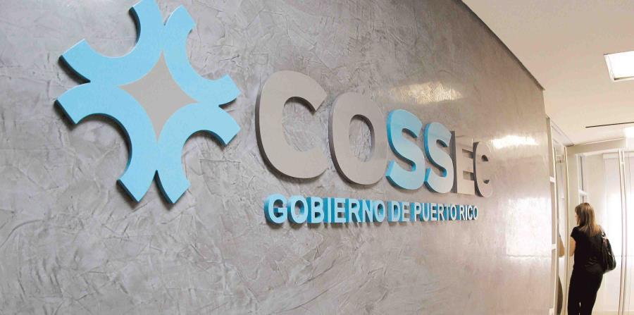 Según datos de Cossec, las cooperativas locales cerraron 2017 con 988,086 socios, 7,860 más que los 980,226 de 2016. (GFR Media) (horizontal-x3)