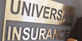 La CEO de Universal Insurance está firme en su rol de asegurar al pueblo