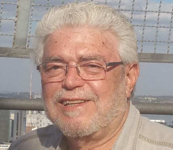 Antonio Gaztambide