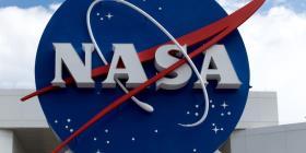 La NASA se lanza contra el ataque al coronavirus