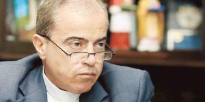 Arzobispo González Nieves se declara en contra de la estadidad