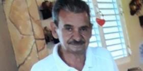 Autoridades solicitan ayuda para localizar a hombre de 70 años desaparecido