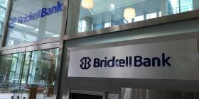 Banesco compra el Brickell Bank