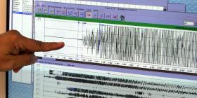 Un sismo 6.3 estremece la frontera entre Panamá y Costa Rica