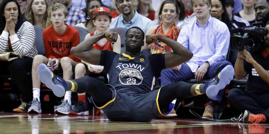 0116a0eec74e La NBA revela las reservas para el Juego de Estrellas. Los capitanes LeBron  James y Stephen Curry escogerán entre los jugadores ...