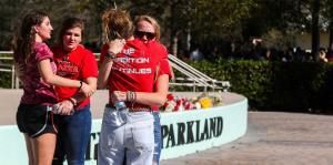 Se reporta un segundo suicidio de un sobreviviente de la masacre de Parkland