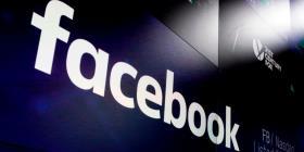 Facebook cierra 500 cuentas rusas que buscaban influir en otras partes mundo