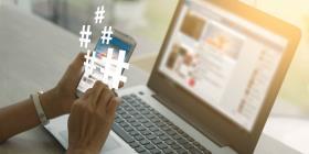 Estos son los hashtags más populares en Instagram para conseguir likes