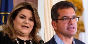 Figuras del PNP entienden que la gobernadora no está obligada a explicar el despido de Dennise Longo