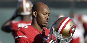 Acusan a 10 exjugadores de la NFL de fraude a programa médico
