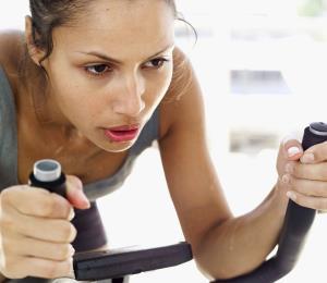 La actividad física, prevención ante los efectos del distanciamiento