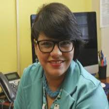 Marinilda Rivera